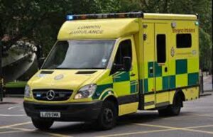 Londra, ragazza genovese di 18 anni trovata morta in casa