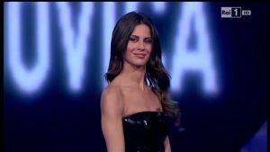 """L'Eredità, la valletta Ludovica Caramis lascia? """"Non so se sarò nel programma perché..."""""""