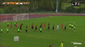 Lupa Roma-Arezzo Sportube: streaming diretta live, ecco come vedere la partita