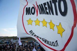 Sondaggi. M5S in Sicilia (37%) quasi doppia il Pd (20%). Un italiano su due pensa che vincerà Grillo