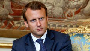 Elezioni presidenziali Francia: per i bookmakers vince Macron, quotato 1.85