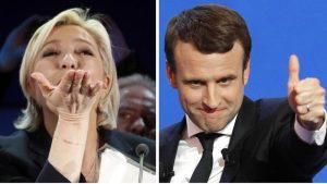 Macron-Le Pen, chi vota chi e ballottaggio finisce 55 a 45 (almeno)