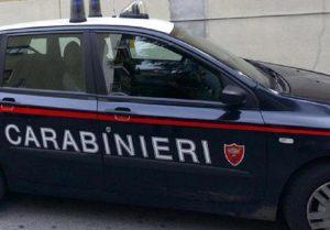 """Caluso (Torino), braccia spezzate allo stalliere: """"Hai chiamato qui Striscia la Notizia"""""""
