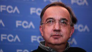 Stipendi manager: al top Sergio Marchionne (13 mln), poi Ghizzoni (12 mln) e Malacarne (8,5 mln)