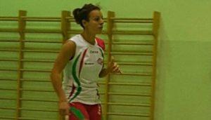 Maria Laura Di Benedetto