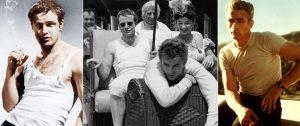 Marlon Brando dominatore, James Dean lo schiavo: il rapporto violento a Hollywood