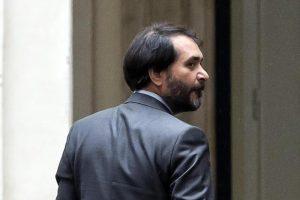 Raffaele Marra torna a casa: concessi gli arresti domiciliari