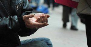 Minacce al vicesindaco di San Donà di Piave: ha cacciato i mendicanti dalla città
