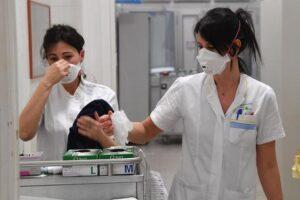 Meningite, nuovo caso a Capannoli (Pisa): è il secondo in Toscana in pochi giorni