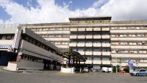 Messina, neonato muore per difficoltà respiratorie: 13 medici indagati