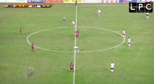 Messina-Cosenza Sportube: streaming diretta live, ecco come vedere la partita