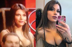 Mia Cellini, dal Grande Fratello ad Avanti un altro: ha perso 65 kg