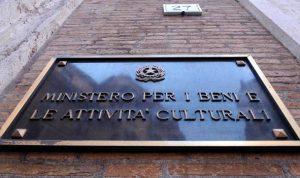 Roma, produttore Alessandro Verdecchi accusato di essere sparito con 5 milioni di finanziamenti