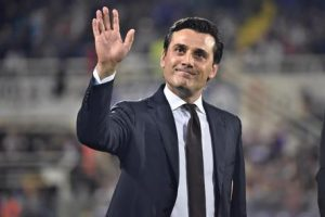 Milan-Empoli streaming - diretta tv, dove vederla Serie A live orario