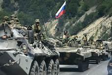 Militari russi