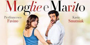 """YOUTUBE """"Marito e Moglie"""": video recensione della commedia italiana"""
