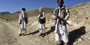 Afghanistan, attacco talebani a caserma: oltre 50 morti tra i soldati