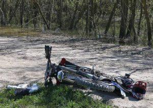 Mattia Fagioli muore a 14 anni: schianto sulla moto da cross
