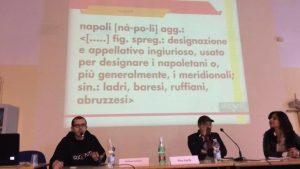 """Napoli sulla Treccani definito """"appellativo ingiurioso"""": ira dei napoletani"""