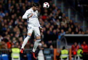Calciomercato Milan, accordo con Morata. Ma il Real Madrid chiede 80 milioni