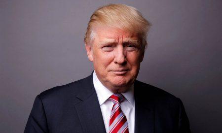 Usa. Sondaggio, Trump presidente meno popolare da Eisenhower