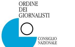 Nicola Marini nuovo presidente del Consiglio nazionale dell'Ordine dei giornalisti. Gli auguri di Fnsi
