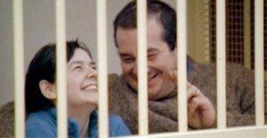 Strage di Erba, i sette nuovi indizi nel processo a Olindo Romano e Rosa Bazzi