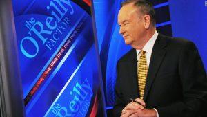 Bill O'Reilly, angelo vendicatore tv della destra Usa paga 13 mln per evitare processo per molestie sessuali