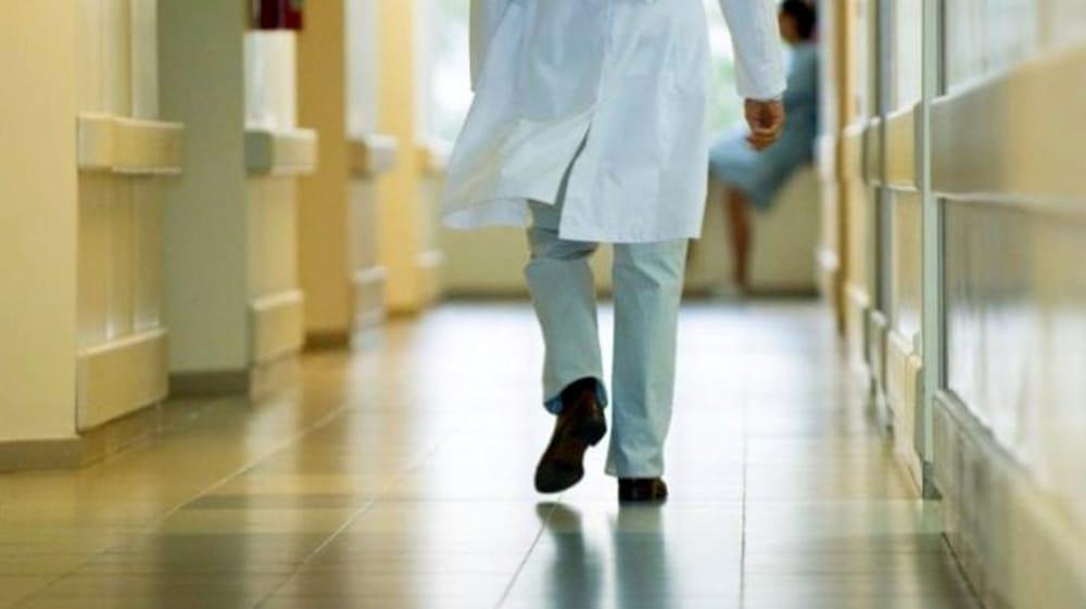 Pisa, meningite: nuovo caso del ceppo C, colpita un'insegnante di Calambrone