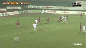 Padova-Ancona Sportube: streaming diretta live, ecco come vedere la partita