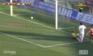 Lega Pro: penalizzazioni per Maceratese e Ancona (girone B)