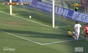 Parma-Ancona 0-2: a Pozzuoli boom di scommesse sul risultato esatto, a Monteruscello pioggia di euro...