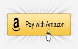 Amazon Pay sbarca in Italia: paghi col tuo account anche su siti terzi