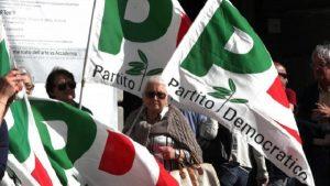 Due per mille ai partiti dalla dichiarazione dei redditi: nel 2016 6,4 milioni al Pd