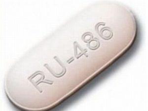 Aborto, pillola RU486 nei consultori del Lazio: parte la sperimentazione