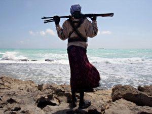 Pirati islamici a Bohol (Filippine): sterminati i 10 del commando