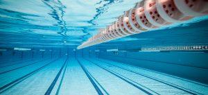 Usa, monossido in piscina: un bimbo morto e 6 intossicati