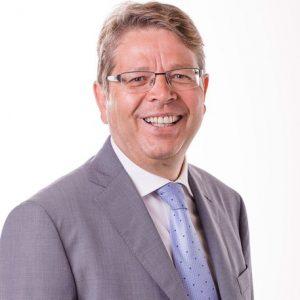 Pius Leitner lascia consiglio Bolzano: colpa dei giochini per adulti...