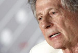 Roman Polanski, Usa si allontanano: respinta la richiesta di chiusura del processo per violenza