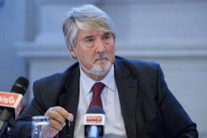 """Giuliano Poletti: """"Sgravi contributivi per giovani under-35. Ma cerchiamo risorse"""""""