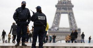 Francia, 2 terroristi fermati: volevano attentato durante campagna presidenziale