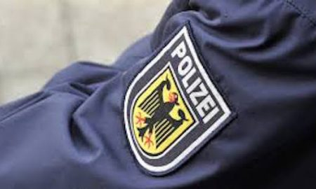Berlino, polizia spara ad un uomo a Kreuzberg