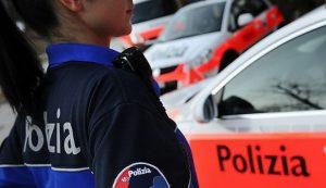 """Svizzera, tre italiani morti in una casa a Unterseen. Polizia: """"Reato violento"""""""