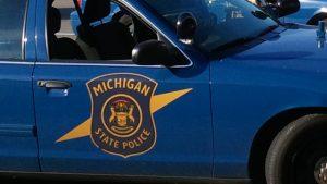 Usa, niente immunità per i poliziotti che hanno rapporti con le lucciole su cui indagano