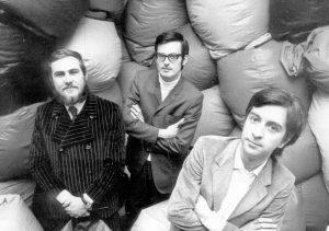 Piero Gatti, morto creatore della poltrona sacco: da Fantozzi al Moma di New York