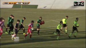 Pordenone-Modena Sportube: streaming diretta live, ecco come vedere la partita