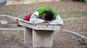 Povertà assoluta, Istat stima 4,5 mln di persone. Davvero? Calcola da solo quanto sei povero