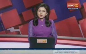 YOUTUBE Supreet Kaur legge il tg e scopre che il marito è morto. E resta impassibile