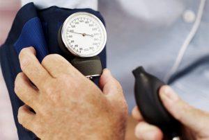 Belluno, farmacista accoltellato da anziano: era andato a misurargli la pressione
