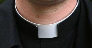 Canonica a luci rosse, nuovo scandalo per il sacerdote dei festini gay da Napoli